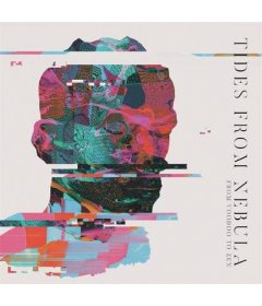 Tides From Nebula FROM VOODOO TO ZEN CD